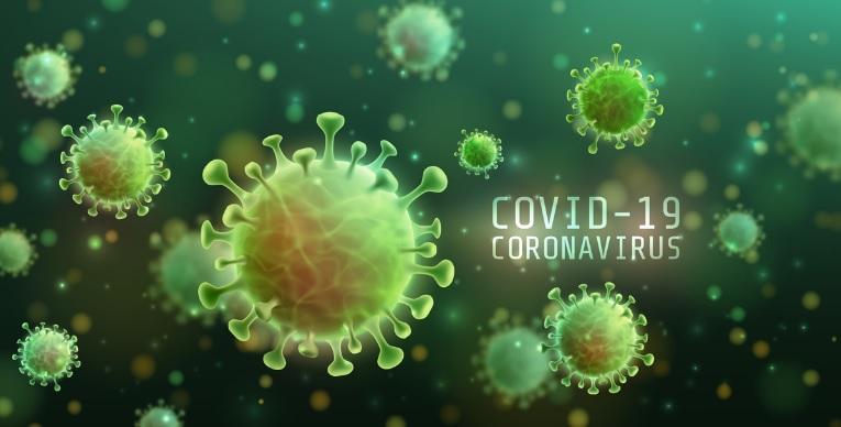 Covid:19 São João do Triunfo tem 14 pessoas com vírus ativo