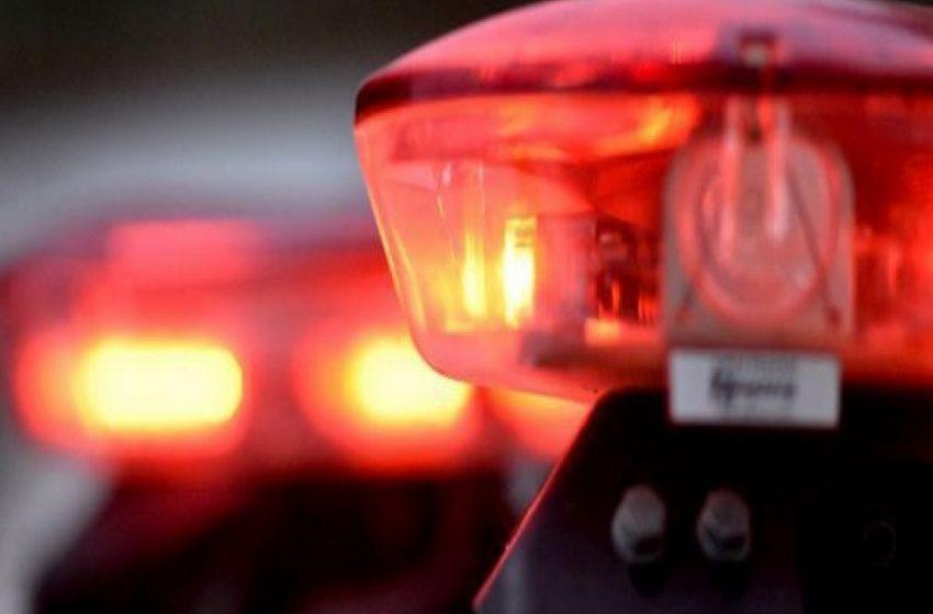 Adolescente foi morto dentro de casa nessa madrugada em Irati