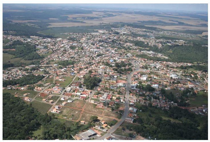 Prefeito de Imbituva abre comércio, mas MP pede suspensão de Decreto municipal