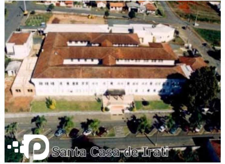 Hospital de Irati está lotado e Centro Sul em colapso no atendimento para Covid-19