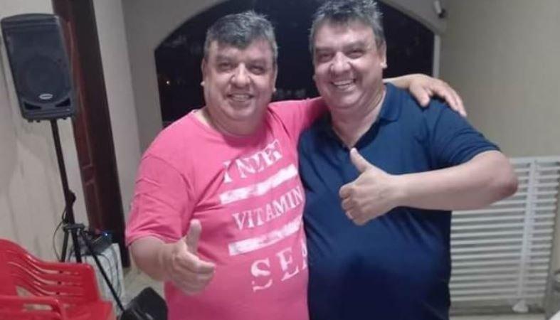 Gêmeos morrem de Covid-19 com intervalo de dois dias em Ponta Grossa