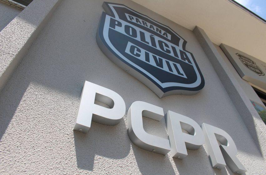 PCPR divulga novas datas para provas do concurso público