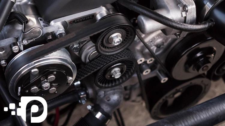 SENAI dos Campos Gerais promove curso profissionalizante gratuito de mecânica para motos
