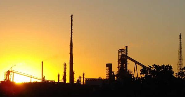 Manutenção da SIX, em julho, prevê contratação temporária de 800 trabalhadores