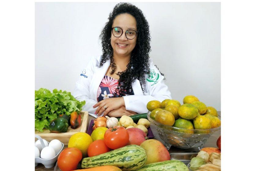 Você sabe quais alimentos são considerados saudáveis?