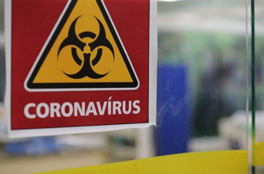 Circulação de variante mais agressiva do Coronavírus é identificada na região