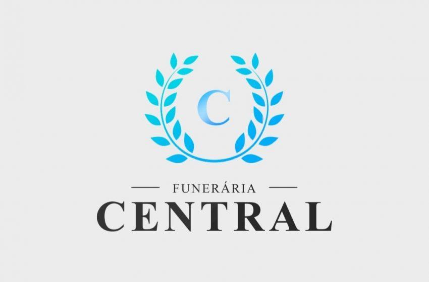 Funerária Central abre oficialmente suas portas em São Mateus do Sul na próxima semana