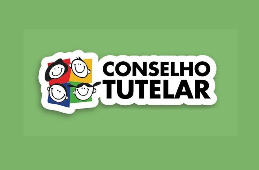 Inscrições abertas para eleição do Conselho Tutelar de Antônio Olinto