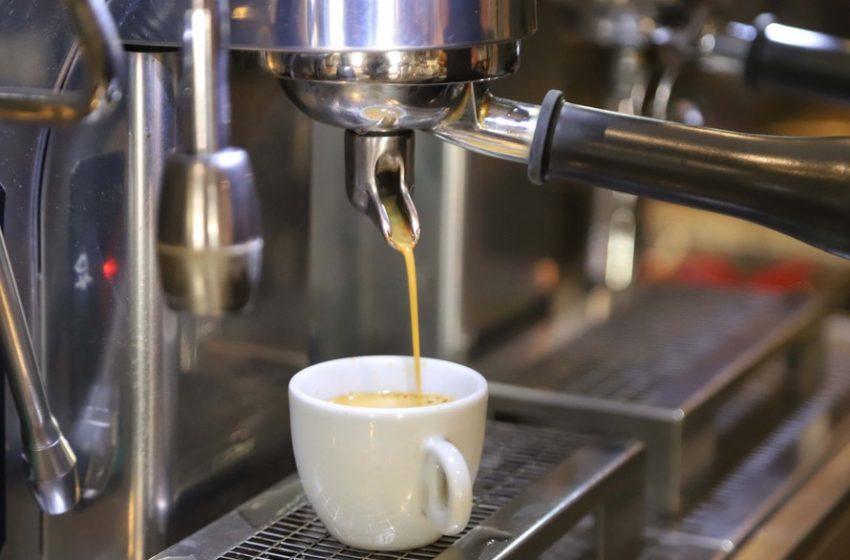 """Concurso """"Café Qualidade Paraná"""" está com as inscrições abertas"""