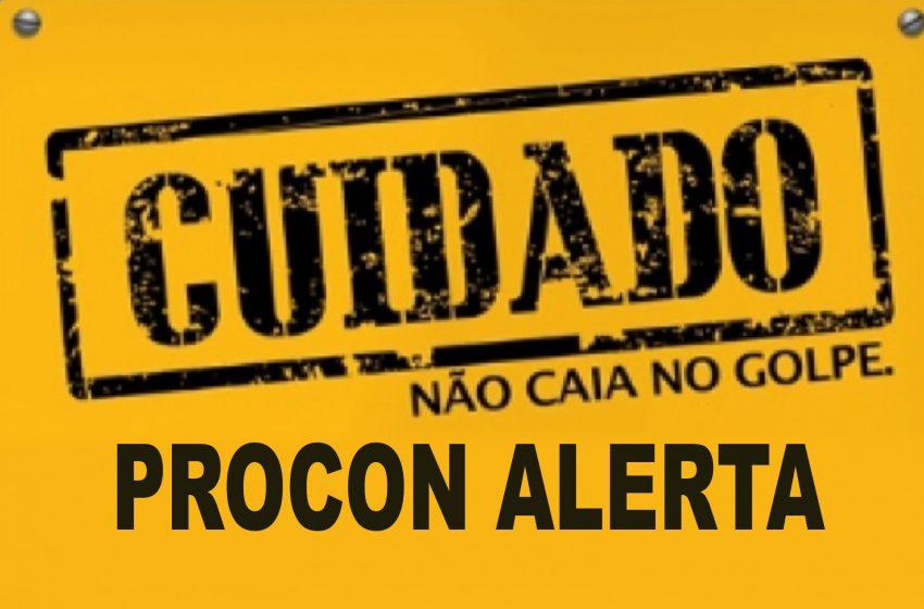 Atenção: novo golpe envolvendo produtos religiosos em São Mateus do Sul