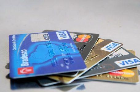 Golpe do cartão: homem perdeu R$ 12 mil em Canoinhas