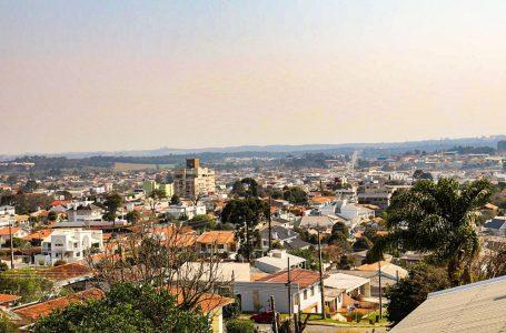 Onda de calor intensa persiste e temperatura deve chegar a 32˚C em São Mateus do Sul na próxima semana