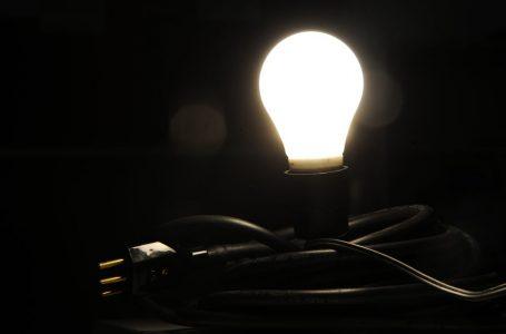 Com nova bandeira tarifária, conta de luz fica mais cara