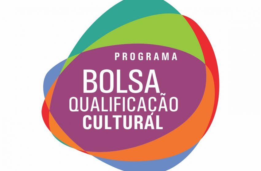 Palmeira abre inscrição para bolsistas em ações culturais para 10 áreas diferentes