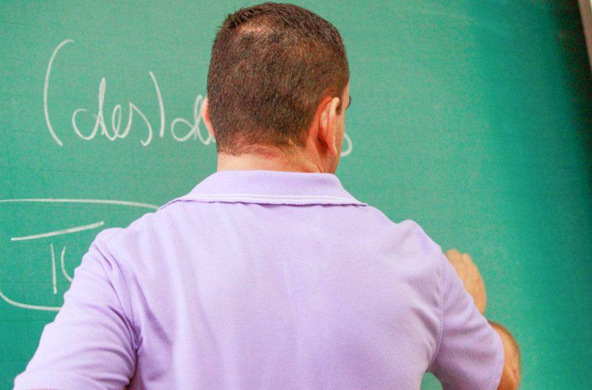 UEPG abre processo seletivo para contratação de 29 professores colaboradores