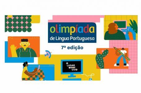 Escolas de São Mateus do Sul e Antônio Olinto, participam da fase estadual da Olimpíada de Língua Portuguesa