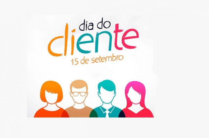 Nesse Dia do Cliente, confira dicas do Procon de São Mateus do Sul para os consumidores