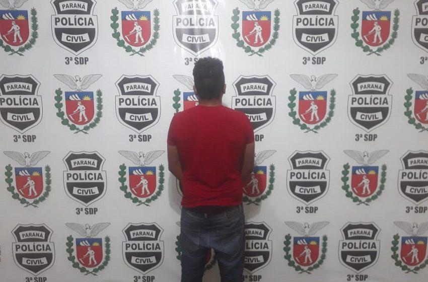 Júri do acusado de matar Elza Ribeiro Micharski é marcado em São Mateus do Sul