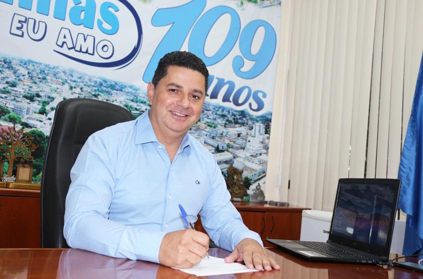 Canoinhas cria Fundo de Turismo visando desenvolvimento econômico do setor