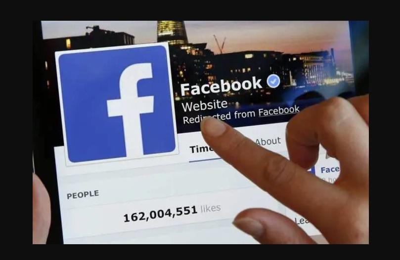 WhatsApp, Facebook e Instagram: pane expõe dependência  das redes sociais