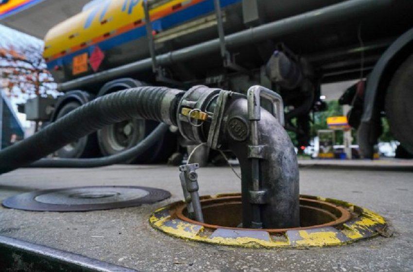 Governo catarinense estuda forma de reduzir preço de combustíveis no Estado